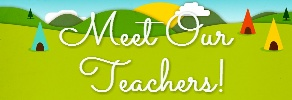 meet-our-teachers